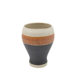 boccale-birra-ceramica-artigianale