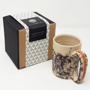 bicchiere-birra-in-ceramica