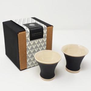 bicchierini-da-liquore-in-ceramica