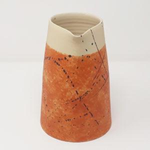 caraffa-in-ceramica-acqu-vino