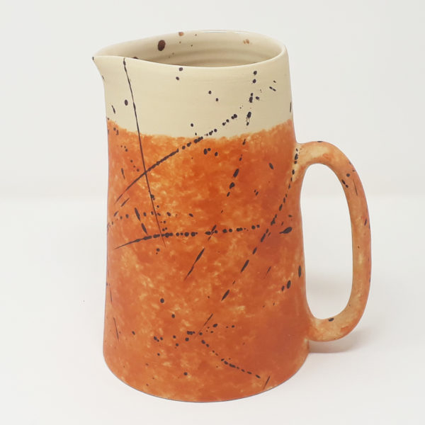 caraffa-ceramica-acqua-vino