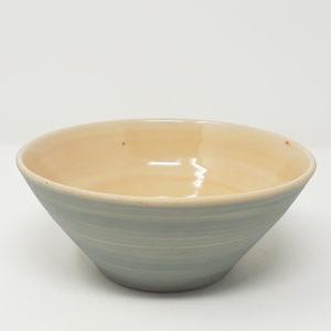 ciotola-ceramica-gres-insalata
