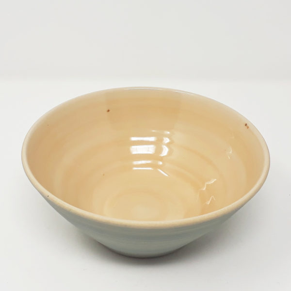 ciotola-ceramica-insalata-artigianale