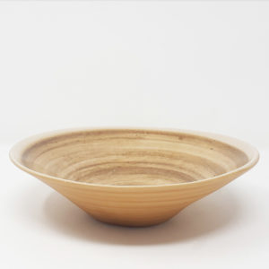 ciotola-ceramica-lucebuio