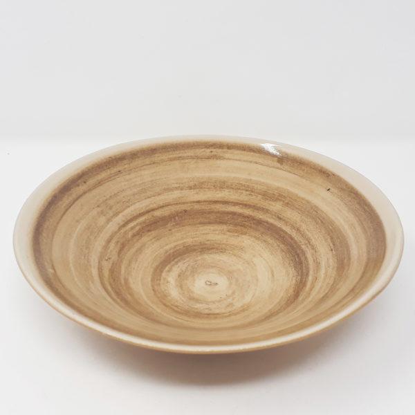 piatto-ceramica-artigianale