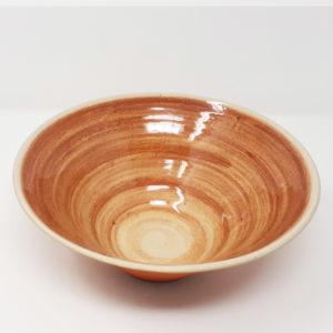 ciotola-per-zuppa.ceramica