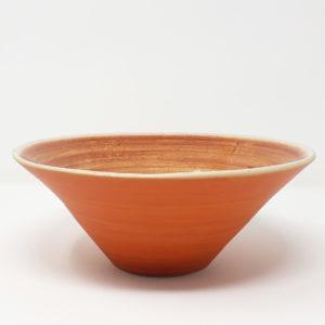 ciotole-per-zuppa-insalata-ceramica