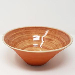 ciotola-ceramica-per-zuppa