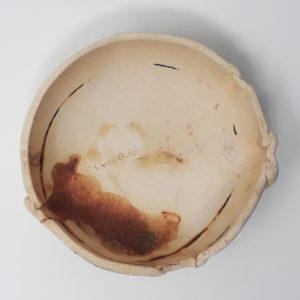 pitfire-oggetti-ceramica