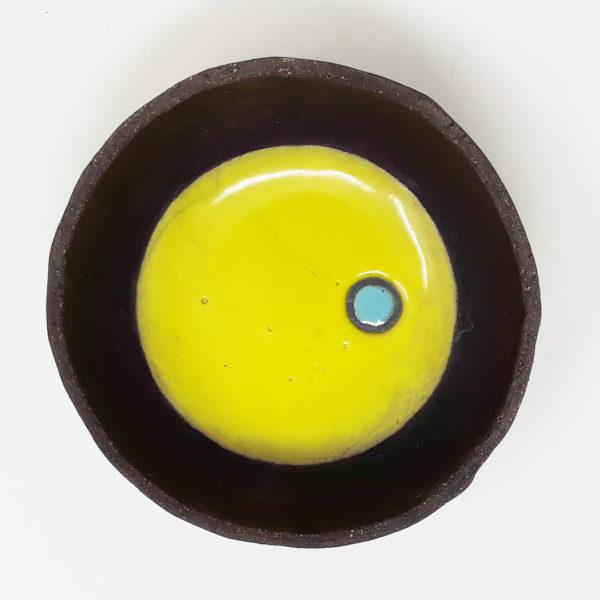 oggetti-raku