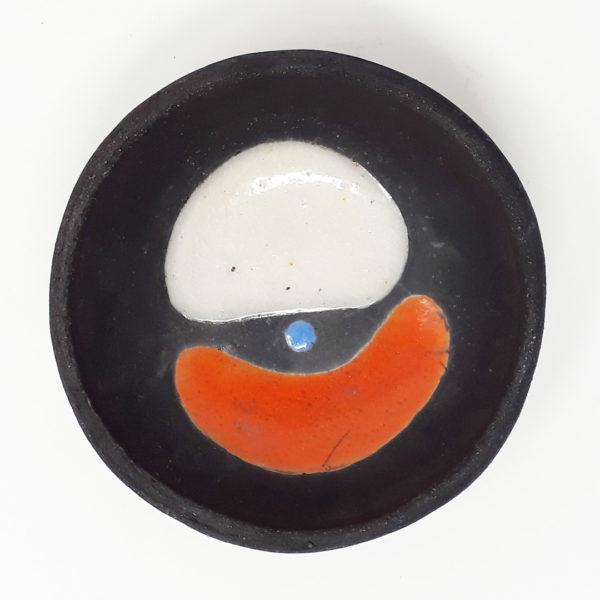 ceramica-raku-meda-in-italy