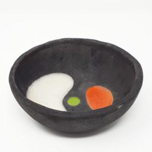 raku-oggetti-originali