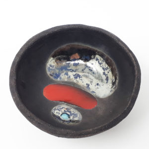 oggetti-ceramica-raku