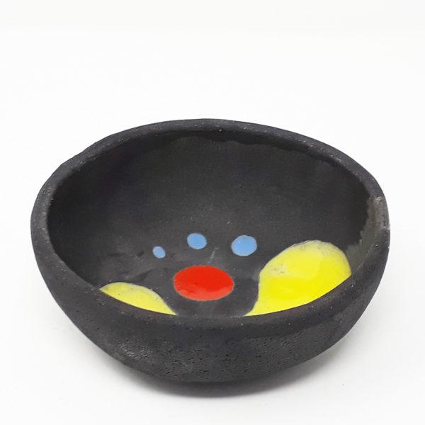 raku-ceramiche-d'autore