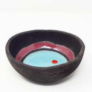 oggetti-raku-ceramica