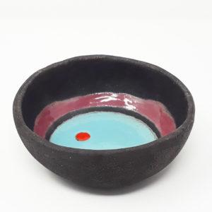 oggwetti-ceramica-raku