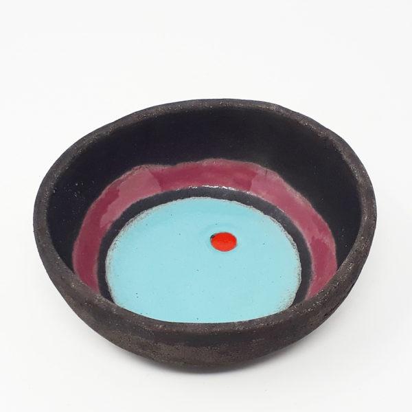 ceramica-raku-lucebuio