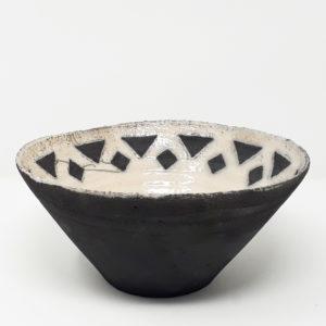 ciotoloa-ceramica-moderna-design