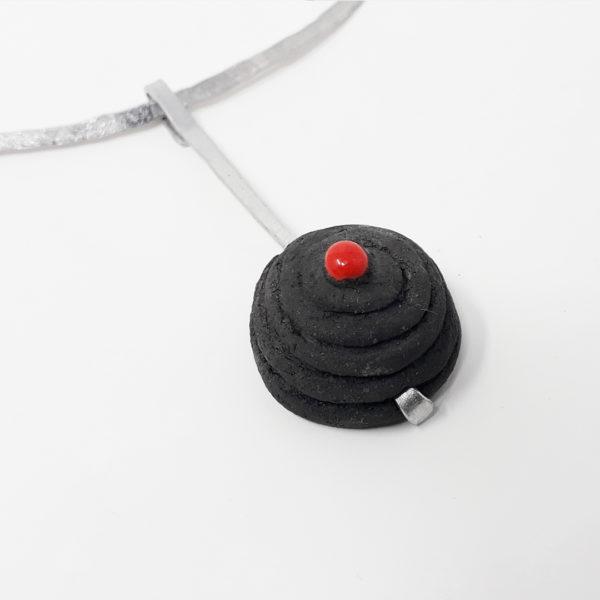 collana-ceramica-raku