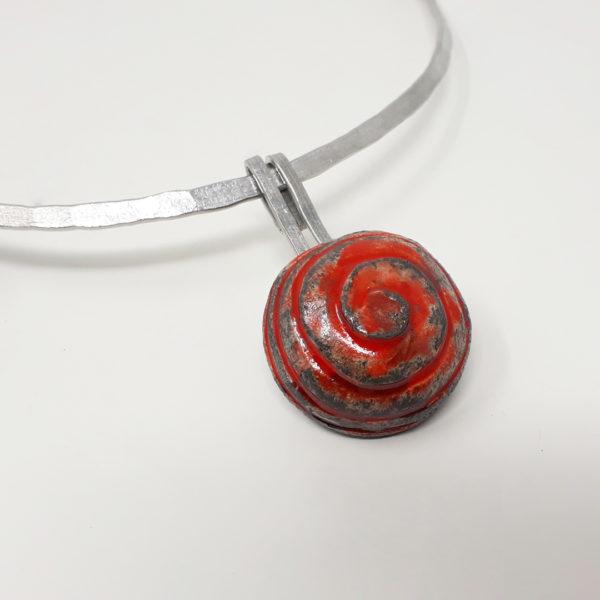 gioielli-collana-raku-ceramica
