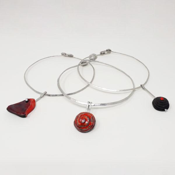 gioielli-raku-ceramica