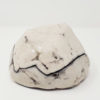 portagioie-ceramica-raku