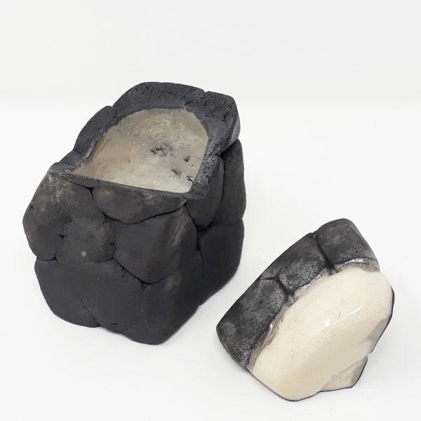 contenitore-raku