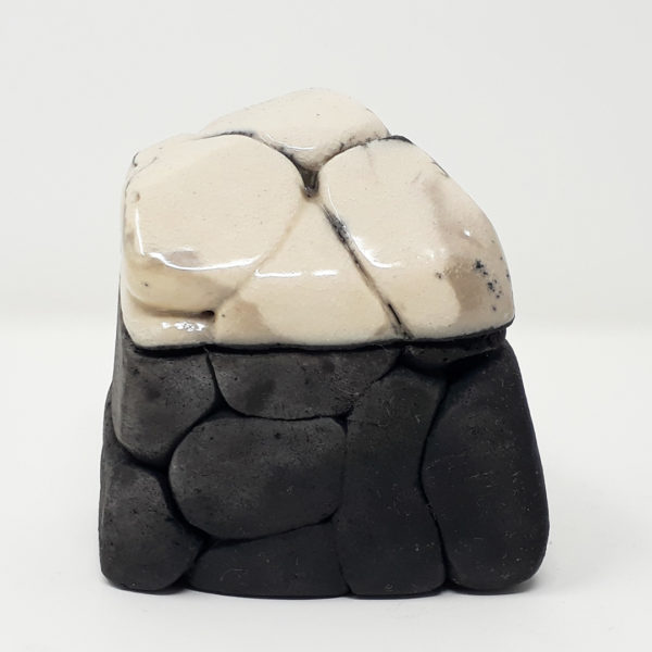 ceramica-raku-made -in italy