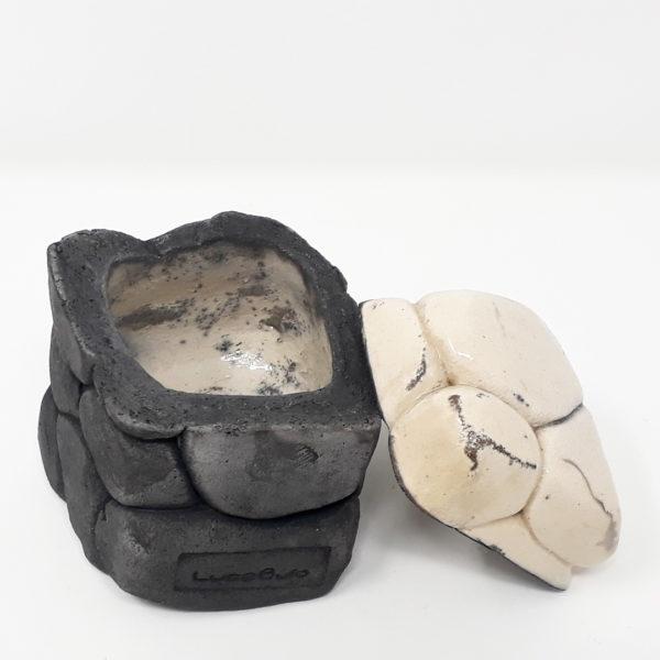 lucebuio-ceramiche artistiche