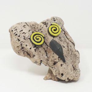 gufi-per-collezionisti-artigianali