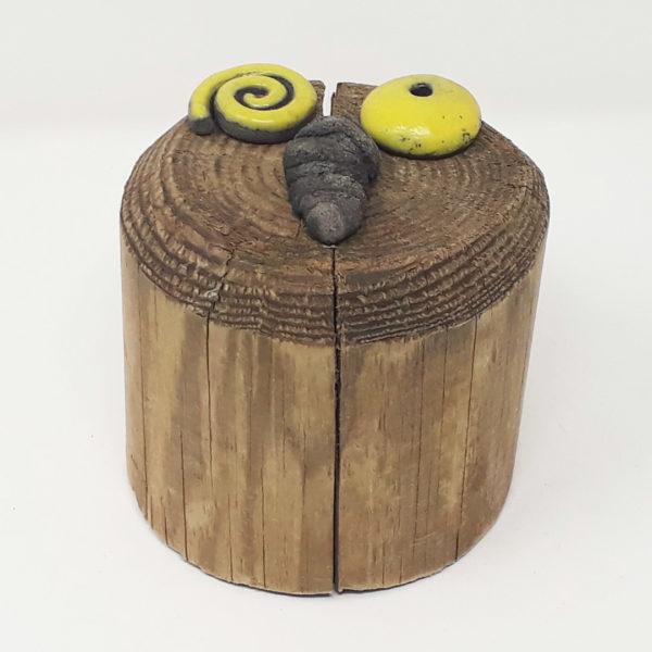 gufo-legno-riciclato-collezione