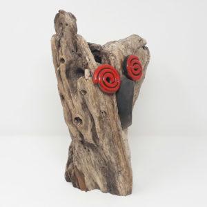 gufo-collezione-legno-raku
