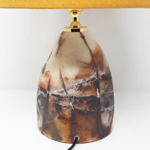 lampada-ceramica-pitfire