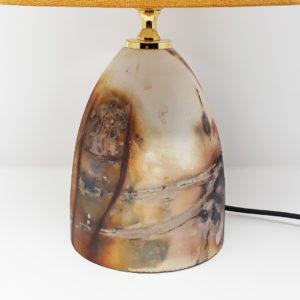 lampada-da-scrivania-ceramica