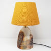 lampada-da-tavolo-ceramiica