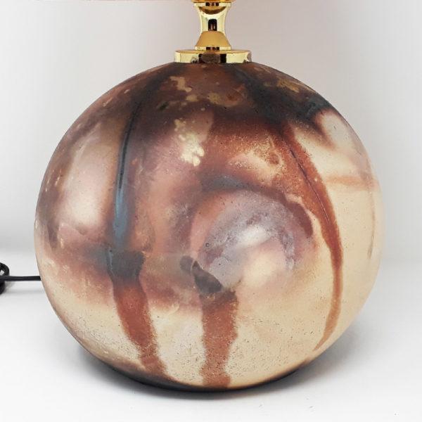 lampada-terracotta-ceramica
