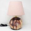 lampada-ceramica-artigianale