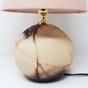 lampade-da-tavolo-ceramica