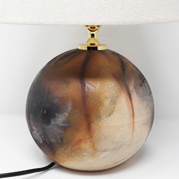 lampada-da-tavolo-ceramica