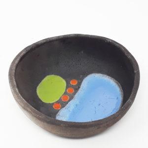 ciotolina-ceramica-raku