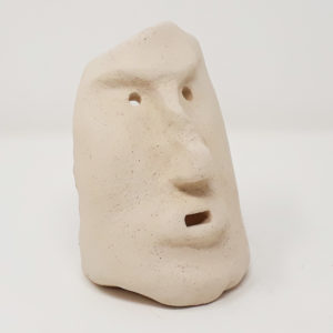 mascerina-sarda-ceramica