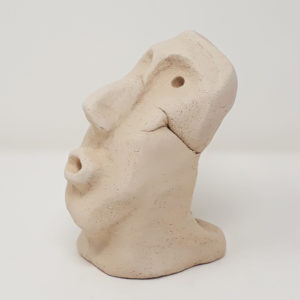 maschera-carnevale-sardo-ceramica