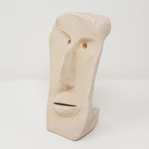 mascherina-ceramica-sarda