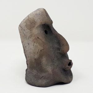mascherina-carnevale-ceramica