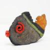 pesciolino-raku-lucebuio