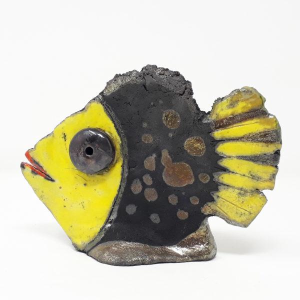 pesciolino-raku-colorato
