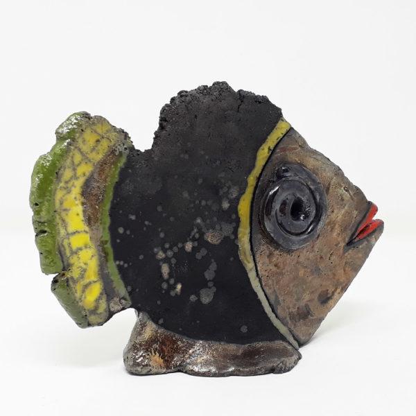 animaletti-ceramica-da collezione