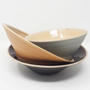 ciotole-ceramica-insalata