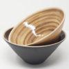 ciotole-per-zuppa-ceramica