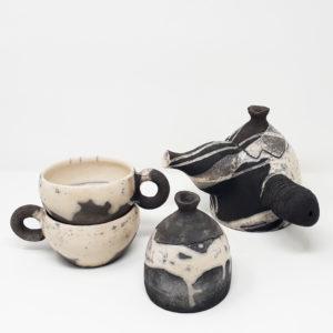 servizio-tè-raku